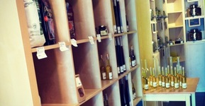 Beautysalon Isaï & De Pittige Zon - Zwijndrecht - Winkel