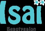 Beautysalon Isai - Zwijndrecht